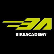 Bike academy Kirchberg