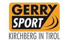 Gerry Sport Kirchberg