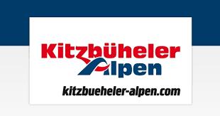 Tourismusverband Kitzbüheler Alpen Brixental