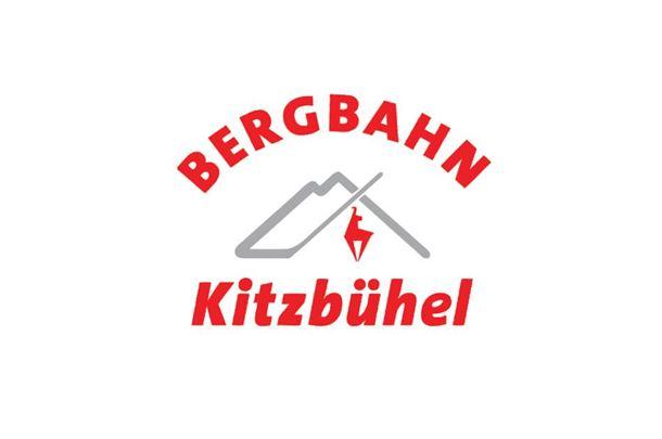 Bergbahnen Kitzbühel Kirchberg